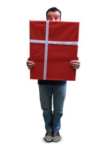 3 Valentýnské dárky pro muže na poslední chvíli
